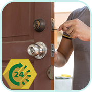 Palm Bay FL Locksmiths Store Palm Bay, FL 321-241-0219